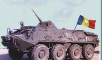Cartea Armata e cu noi! – Ernest Grosz (download, pret, reducere)