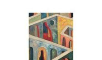 Tara cea mai de jos – Alin Cristian PDF (download, pret, reducere)