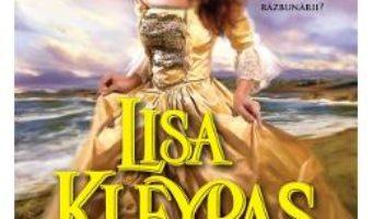 Cartea Casatorita cu un strain – Lisa Kleypas (download, pret, reducere)