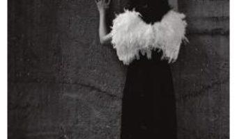 Cartea Fantome sub altar – Calin Neacsu (download, pret, reducere)
