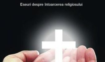 Dumnezeu, poet si protector al lumii – Nicolae Coande PDF (download, pret, reducere)