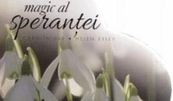 Darul magic al sperantei PDF (download, pret, reducere)
