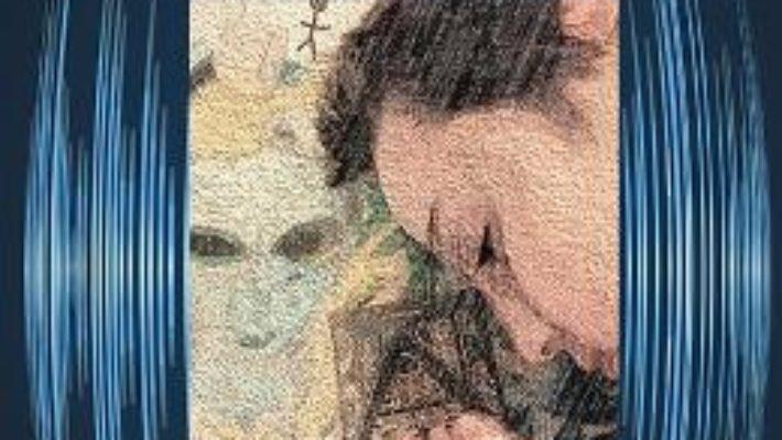 Ambarcatiunea mea. Spirituala carte a mintii – Shueb Sibai Jabi PDF (download, pret, reducere)