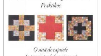 Pret Carte Monahul sau Faptuitorul – Avva Evagrie Ponticul