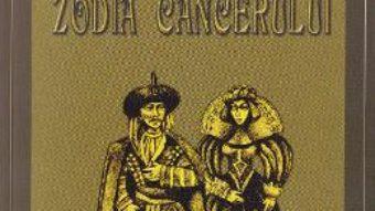 Pret Carte Zodia Cancerului – Mihail Sadoveanu