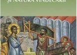 Pret Carte Suferinta si natura vindecarii – Daniel B. Hinshaw