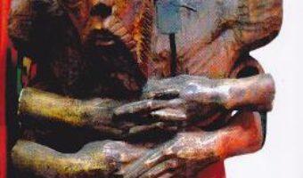 Pret Carte Secera profetului – Iulia Patiu