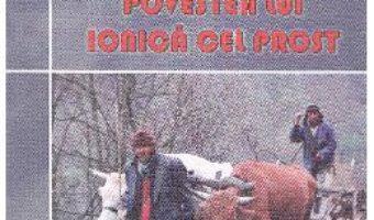 Pret Carte Povestea povestilor – Ion Creanga