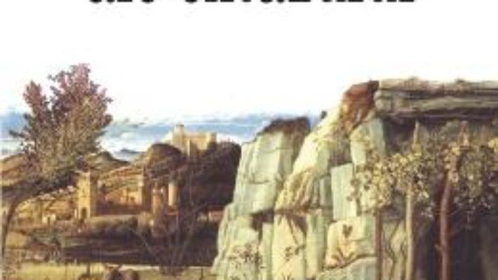 Pret Carte Experiente ale extazului – Ioan Petru Culianu