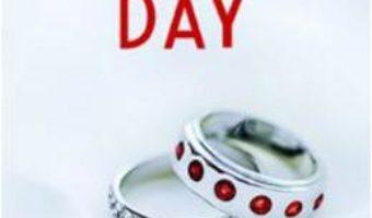 Cartea Descatusarea – Sylvia Day (download, pret, reducere)