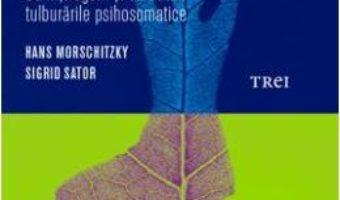 Pret Carte Cand sufletul vorbeste prin corp – Hans Morschitzky, Sigrid Sator