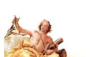 Cartea Mitologii subiective – Octavian Paler (download, pret, reducere)