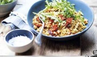 Cartea Retete vegetariene – Berengere Abraham (download, pret, reducere)