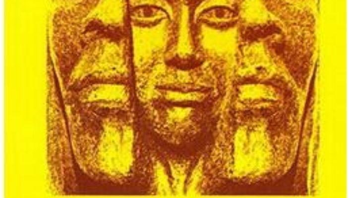 Pret Carte Recuperarea sufletului – Larry Dossey
