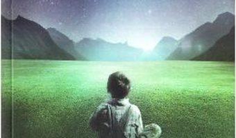 Pret Carte Minienciclopedia fapturilor extraterestre – Mirabilian Gheorghita