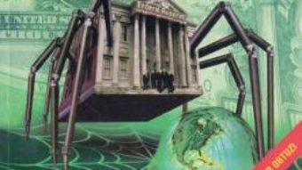 Cartea Adevaruri zguduitoare despre conspiratia bancara si sclavia moderna a dobanzii. Vol. 1 – Gregorian Bivolaru (download, pret, reducere)