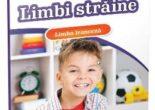 Pret Carte Limbi straine: limba franceza. Clasa 2-5