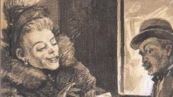 Pret Carte Momente si schite (Carte pentru toti. Vol. 2) – I.L. Caragiale
