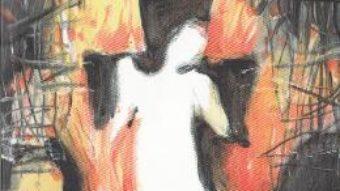 Cartea Moara cu noroc (Carte pentru toti. Vol.4) – Ioan Slavici (download, pret, reducere)