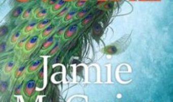 Pret Carte Dulcea uitare – Jamie McGuire