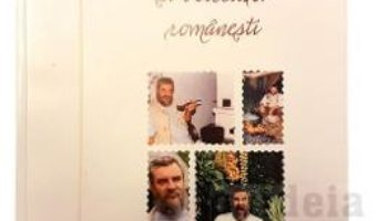 Cartea Bucate, vinuri si obiceiuri romanesti (ed. jubiliara) – Radu Anton Roman (download, pret, reducere)