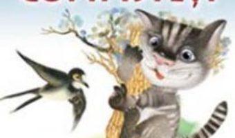 Pret Carte Povesti cu talc pentru copii isteti