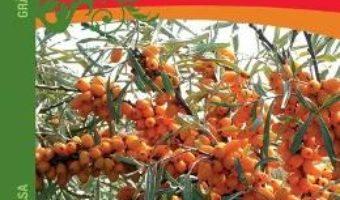 Pret Carte Specii de arbusti fructiferi – Kovacs Szilvia