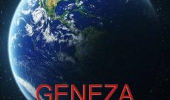 Pret Carte Geneza marilor creatori – Pavel Corut