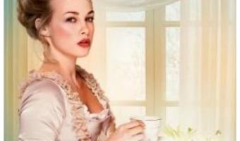 Pret Carte Pretentiile unui crai – Mia Marlowe