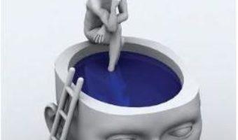 Pret Carte Elogiul… prostiei – Alexandru Ticlea