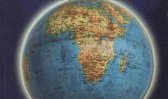 Pret Carte Elemente de didactica aplicata a geografiei – Nicolae Ilinca