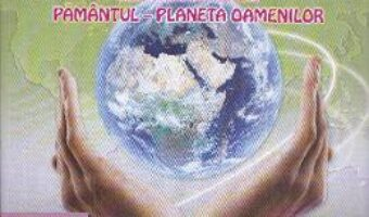 Carte Geografie cls 9 caiet – Dumitru Rus PDF Online