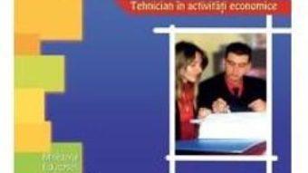 Pret Carte Negocierea in afaceri cls 12 – Mihaela Stefanescu