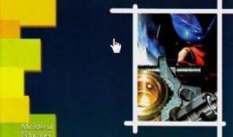 Pret Carte Asamblari mecanice – Clasa a 11-a, a 12-a – Manual – Aurel Ciocirlea-Vasilescu