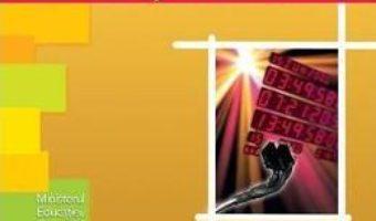 Cartea Senzori Si Traductoare Cls 11 – Aurel CiocirleA-Vasilescu (download, pret, reducere)
