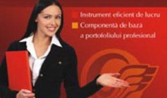 Cartea Caietul invatatorului – Silvia Marinescu, Luminita Minca (download, pret, reducere)
