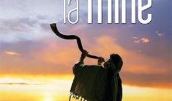 Pret Carte Intoarceti-va la Mine – Lynn Austin