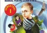 Pret Carte Educatie civica cls 3 sem.1+ sem.2 + CD – Dumitra Radu, Gherghina Andrei