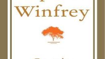 Pret Carte Ce stiu cu adevarat – Oprah Winfrey