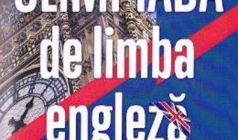 Pret Carte Olimpiada de limba engleza – Clasa 8 – Cristina Lungan