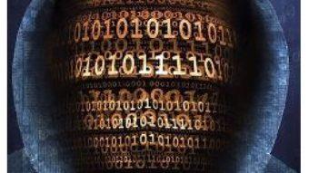 Pret Carte X-Cyber: Viitorul incepe azi – Marc Goodman