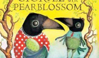 Pret Carte Ciorile din Pearblossom – Aldous Huxley