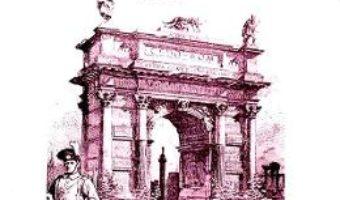 Pret Carte Aromanii in publicatiile culturale, 1880-1940 – Bibliografie analitica vol.1 – Adina Berciu-Draghicescu