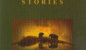 Cartea Short Stories – Rudyard Kipling (download, pret, reducere)