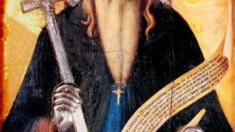 Cartea Sfantul Neofit Zavoratul din Cipru – Gheronda Iosif Vatopedinul (download, pret, reducere)