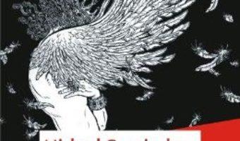 Pret Carte O lebada salbatica si alte povesti – Michael Cunningham