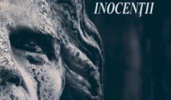 Cartea Cruntii si inocentii – Cristina Chitu (download, pret, reducere)