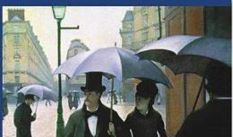 Pret Carte Poezii – George Bacovia