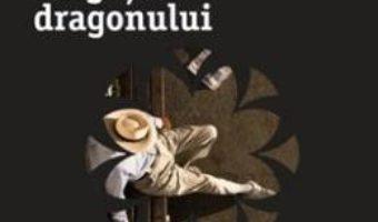 Cartea Ucigasul dragonului – Leif G.W. Persson (download, pret, reducere)