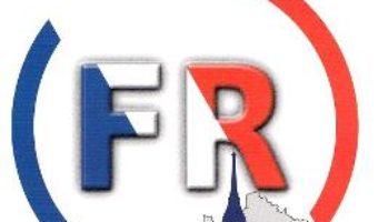 Pret Carte Dictionar roman-francez, francez-roman – Dragan Elisabeta
